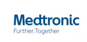 Medtronic complet